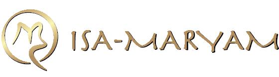 ISA-MARYAM